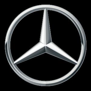 Ремонт ТНВД Mercedes