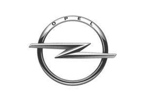 Ремонт ТНВД Opel