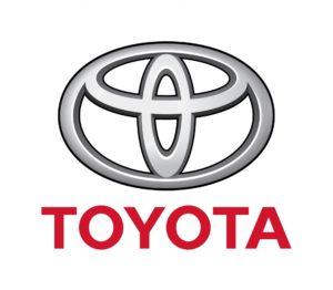 Ремонт ТНВД Toyota