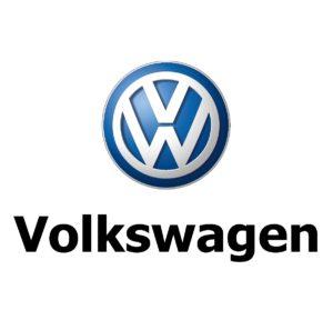 Ремонт ТНВД Volkswagen