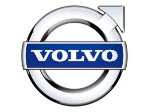 Ремонт ТНВД Volvo
