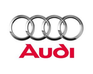 Ремонт ТНВД автомобилей Audi