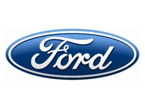 Ремонт ТНВД автомобилей Ford