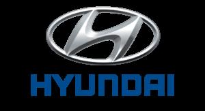 Ремонт ТНВД автомобилей Hyundai